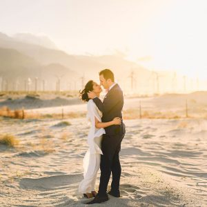 Palm Springs Photo Booth Rentals