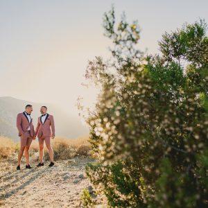 Palm Springs Wedding Photographer Ryan Horban